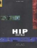 Hip Hotels Atlas PDF