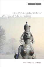 Warped Mourning