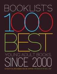 Booklist   s 1000 Best Young Adult Books since 2000 PDF