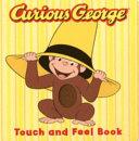 Curious George, the Movie