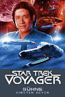 Star Trek   Voyager 11  S  hne PDF