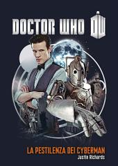 Doctor Who - La pestilenza dei Cyberman