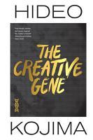 The Creative Gene PDF