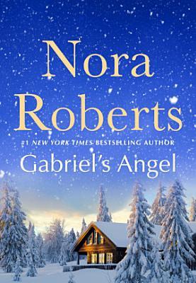 Gabriel s Angel