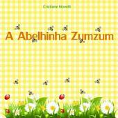 A Abelhinha Zumzum