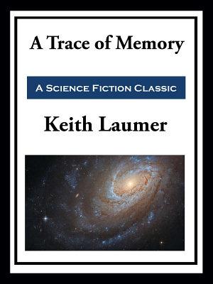 A Trace of Memory PDF