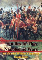Studies In The Napoleonic Wars