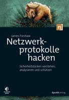 Netzwerkprotokolle hacken PDF