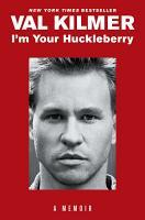 I m Your Huckleberry PDF