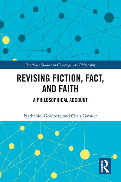 Download Revising Fiction  Fact  and Faith Book