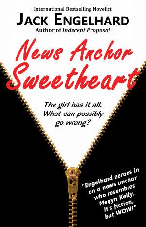 News Anchor Sweetheart