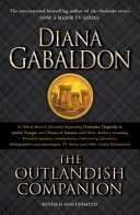 The Outlandish Companion PDF