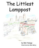 The Littlest Lamppost