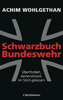 Schwarzbuch Bundeswehr PDF