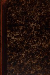 Allgemeine deutsche Real-Encyclopädie für die gebildeten Stände. Conversations-Lexicon [ed. by F.A. Brockhaus]. 6e Orig. Aufl. 10e verbesserte und vermehrte Aufl