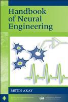 Handbook of Neural Engineering PDF