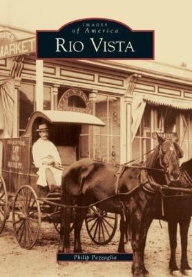 Rio Vista PDF