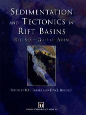 Sedimentation and Tectonics in Rift Basins Red Sea:- Gulf of Aden