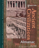 Ancient Civilizations Reference Library Series