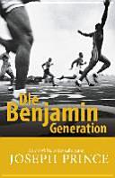Die Benjamin Generation PDF