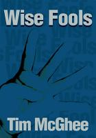 Wise Fools PDF