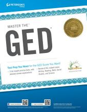 Master the GED 2012: Edition 26