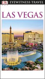 DK Eyewitness Las Vegas