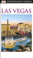 DK Eyewitness Las Vegas PDF