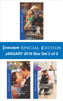 Harlequin Special Edition January 2016   Box Set 2 of 2 PDF
