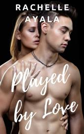 Played by Love: A Soccer Romance