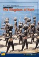 Discover the Kingdom of Kush PDF
