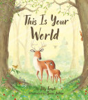 This Is Your World PDF