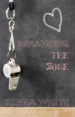 Romancing the Zone