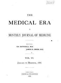 Medical Era PDF