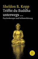Triffst du Buddha unterwegs     PDF