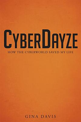 CyberDayze