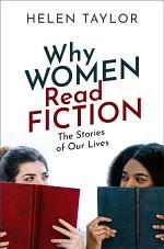 Why Women Read Fiction