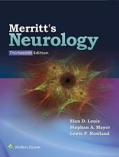 Merritt's Neurology: Edition 13