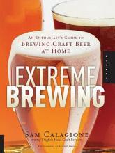 Extreme Brewing PDF