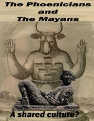 The Phoenicians and The Mayans PDF