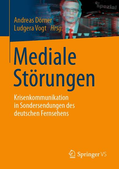 Mediale St  rungen PDF