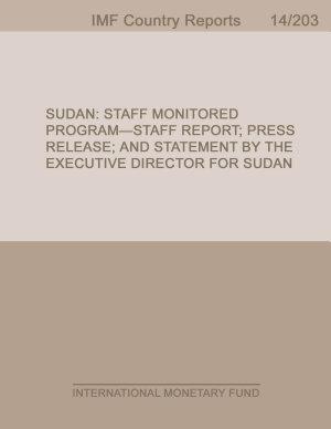 Sudan PDF