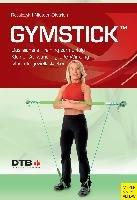 Gymstick PDF
