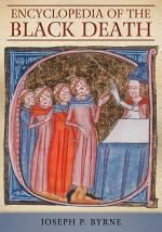 Encyclopedia of the Black Death
