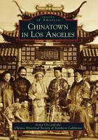 Chinatown in Los Angeles PDF