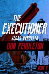 Vegas Vendetta
