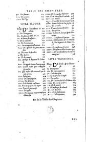 Les essais de Michel, seigneur de Montaigne...