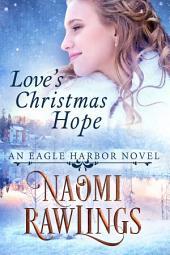 Love's Winter Hope: Historical Christian Fiction