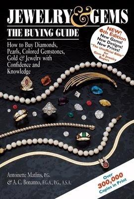 Jewelry and Gems PDF