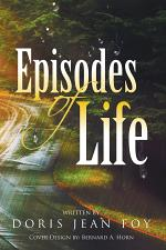 Episodes of Life